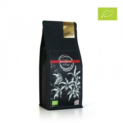 "Bio-Espresso ""Honey"", 250g, ganze Bohne"